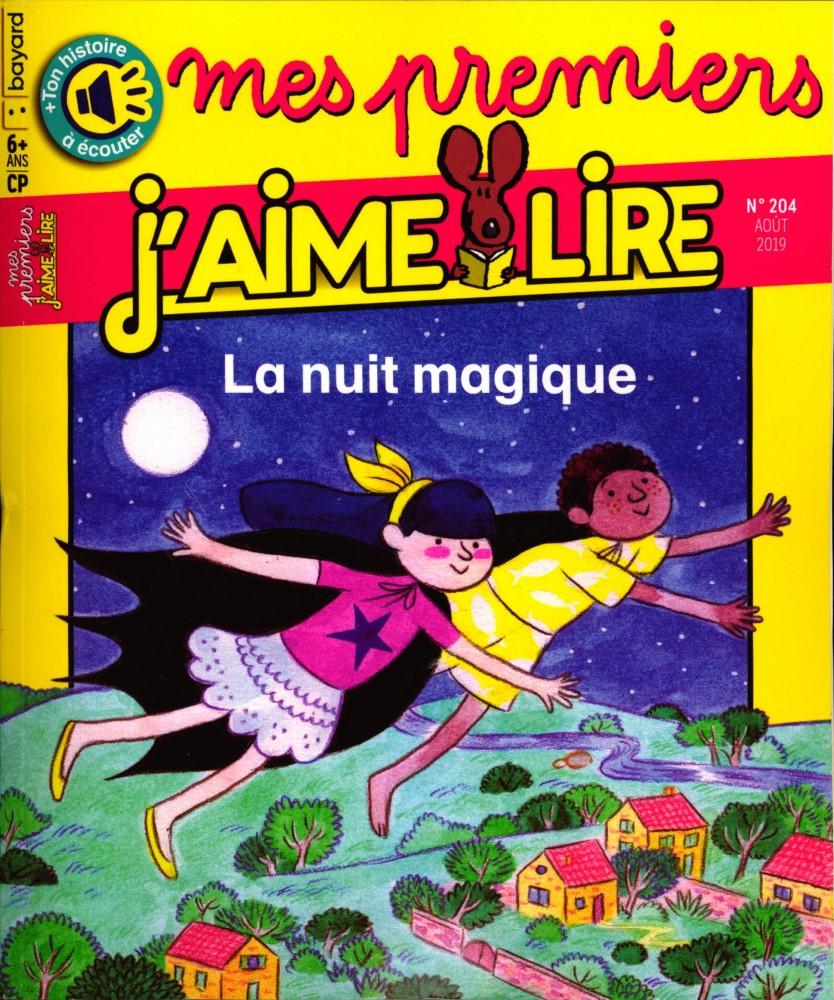 """<a href=""""/node/31903"""">La nuit magique</a>"""