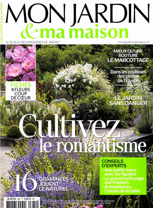 abonnement maison et jardin free abonnement maisons et ambiances magazine with abonnement. Black Bedroom Furniture Sets. Home Design Ideas