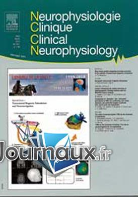 Neurophysiologie clinique / Clinical neurophysiology