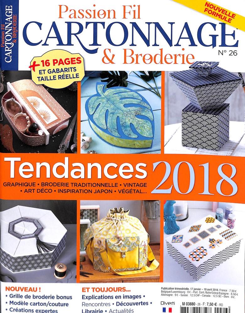 Abonnement art et decoration abonnement art et dcoration for Abonnement magazine art et decoration