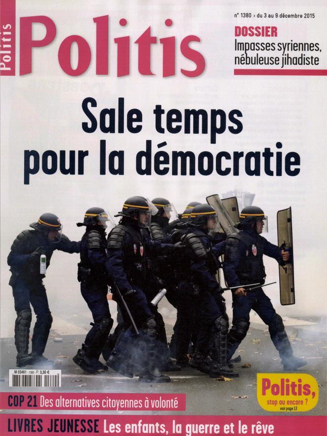 Polisit