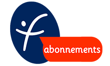 France Loisirs abonnements