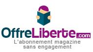 Offre Liberté
