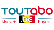 Toutabo Belgique