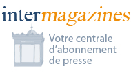 Intermagazines