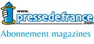 Presse de France