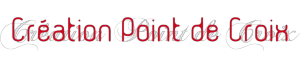 Création point de croix n° 82 - Abonnement Création point de croix | Abonnement magazine par ...
